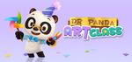 [Android] Free - Dr. Panda Art Class, Dr. Panda School (Were $5.99 Each) @ Google Play