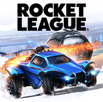 [PC] Free - US$10 Epic Game Store Coupon (Min Spend US$14.99) + 2 New DLC Items When You Add Rocket League (F2P) @ Epic Games