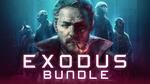 [PC] Steam - Exodus bundle - $1.49/$7.49/$9.79 (3/9/12 games) - Fanatical