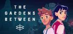 [PC] Steam - The Gardens Between - $4.99 (was $24.95) - Steam