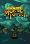 [PC] Steam  - The Curse of Monkey Island ~$2.17 (was $9.90)/Escape from Monkey Island ~$2.17 (was $9.90) - AllYouPlay