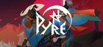 [PC] DRM-free - Pyre $5.99 (was $19.99)/Styx: Shards of Darkness $6.99/Warhammer 40000: Mechanicus $10.79 - GOG