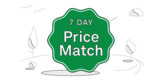 7 Day Price Match on Mobile Phones @ Telstra