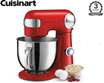 [UNiDAYS] Cuisinart 5.2l Precision Master Stand Mixer $179.10 + Shipping (Free with Club) @ Catch