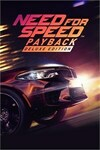 [XB1] Need for Speed Payback Dlx Ed. $9.99/NfS Rivals $7.48/Need for Speed $7.48/Burnout Paradise Rem. $7.48 - MS Store