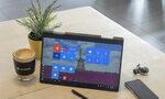 Win a $2,099 Portégé® X30W-J Laptop from EFTM