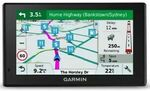 Garmin DriveSmart 51 LMT-S GPS Navigator $107.86 Delivered @ Ryda eBay