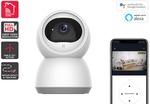 Kogan SmarterHome™ Pan & Tilt Motion Tracking Smart Camera 2S $39.99 (Was $69.99) + Delivery @ Dick Smith / Kogan