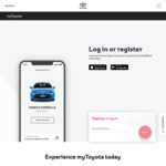 [Toyota Owner] Up to 50% off New AFL Memberships @ My Toyota Owner Rewards