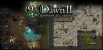 [Android] 9th Dawn II RPG Free (Was $6.49)   9th Dawn III RPG $6.99 (Was $13.99) @ Google Play Store