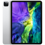 iPad Pro 2020 11 Inch 128GB $989.99, 256GB $1129.99 Delivered @ Costco (Membership Required)