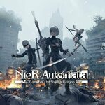 [PS4] NieR: Automata Game of the YoRHa Ed. $27.47/Mortal Shell: Enh. Ed. $25.96/State of Mind $4.99 - PS Store