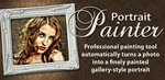 [Android] Free - Portrait Painter (was $4.79) - Google Play