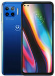 [eBay Plus] Motorola Moto G 5G Plus 128GB/6GB $350.09 Delivered @ Mobileciti eBay