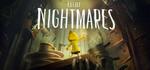 [PC] Steam - Free - Little Nightmares - Steam