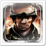 Modern Combat 3 Is FREE on Samsung Apps Exclusively for Galaxy S II - Normally $7.49