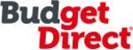 Free $10 Menulog Voucher for Signing up to Budget Direct Rewards