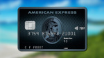 AmEx Explorer: 160,000 MR Points (Worth $800) + $395 Credit + $400 Travel Credit ($3000 Spend in 3 Months - $395 Annual Fee)