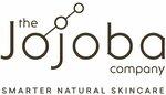 Win Jojoba, Exfoliant, Car Freshener, Eco Starter Bundle, Safety Razor, Frank Green Coffee Cup (Worth $250.80) from Jojoba
