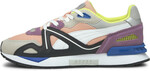 Puma Mirage Mox Vision Sneakers $10.50 (Was $160) + $8 Delivery ($0 with $100 Order) @ Puma
