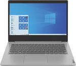 "Lenovo IdeaPad Slim 3 14"" Laptop $594 (Bonus $60 Store Credit) + Delivery ($0 C&C/ in-Store) @ The Good Guys"
