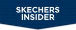 Win a $200 Sketchers Voucher, 6 Months Netflix, Socks, Shoes, Apparel + More from Sketchers
