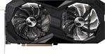 ASRock Radeon RX 6600 XT Challenger D 8GB OC GPU $699 Delivered @ JW Computers