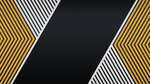 20% off Plex Pass Lifetime - A$127.99 @ Plex.tv