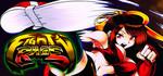 [PC, Steam] Fight'N Rage $2.89 (90% off) @ Steam