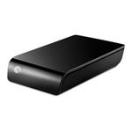 Seagate 2TB Expansion External Desktop Hard Drive USB 3.0 $98.00 @ Officeworks