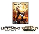 [Amazon] 80% off Kingdoms of Amalur: Reckoning Complete - $11.99
