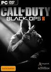 Call of Duty Black Ops 2 - PC (Nuketown 2025 Map) - PC $49.99 + $5 Shipping
