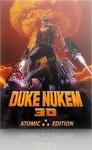 Duke Nukem 3D FREE from Gog.com