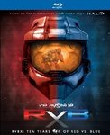Red Vs Blue - Seasons 1-10 Blu-Ray ~ $64 Delivered at Amazon