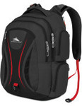High Sierra Laptop Backpacks/Backpacks 2 for $40 - $50: [Click + Collect]: Combined Deals