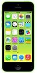 Apple iPhone 5C 16GB $571.99 Shipped @ Kogan