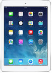 Apple iPad Air 16GB Wi-Fi for $568 @ Big W, 32GB for $668