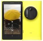 Nokia Lumia 520 $126, Lumia 625 $298, Lumia 925 $329, Lumia 1020 $598 + $20 App Voucher @ HN