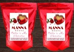 Valentines Cup Of Excellence Coffee 2kg $59.95 + FREE Shipping LIMITED EDITION @MannaBeans