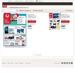 Nokia Lumia 520 with Free $10 Telstra Sim Kit-Australia Post-7th July 2014 $99