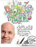 $0eBk- Doodles of Life: A Simple & Fun Way to Understand Creativity & How to Use It in Your Life
