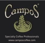 50 Cent Campos Coffee Using PayPal App (Melbourne)