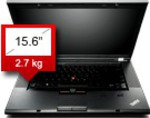 "Lenovo ThinkPad W530 $1219 Delivered i7 8GB RAM 15.6""FHD Quadro K1000M2G Bluetooth Win7 Pro Win8"