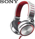 Sony MDR-XB920R Extra Bass for $49.97 + Shipping @ OO