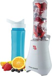 George Foreman Mix and Go 600ml Blender $32.95 @ TGG/TGG eBay Store
