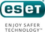 50% Off All ESET Home Products (eg. NOD32 Antivirus $19.98/yr) @ au.store.eset.com