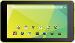 """Pendo Pad 7"""" 8GB Quad Core Tablet (4 Colors) $79 ($70~ with Uni ID?) @ Target"""