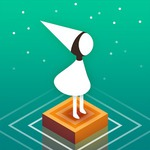 [Google Play] Monument Valley - $0.99 AU (normally $3.99 AU)