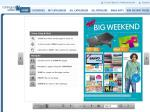 $20 iTunes Gift Card for 1/2 Price ($10) @ BigW - 2 Days Only (12-13 Dec 09)