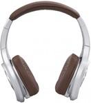 Boston in Ceiling Speakers 70% off $99 Denon Bluetooth Headphones $149 @ Digital Cinema